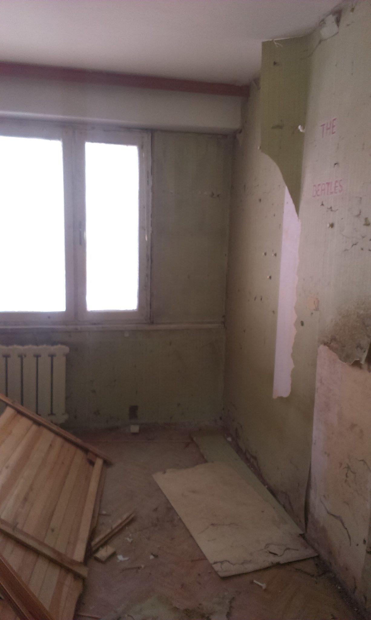Kompleksowy Remont Mieszkania W Białymstoku Amikobud Wykończenia