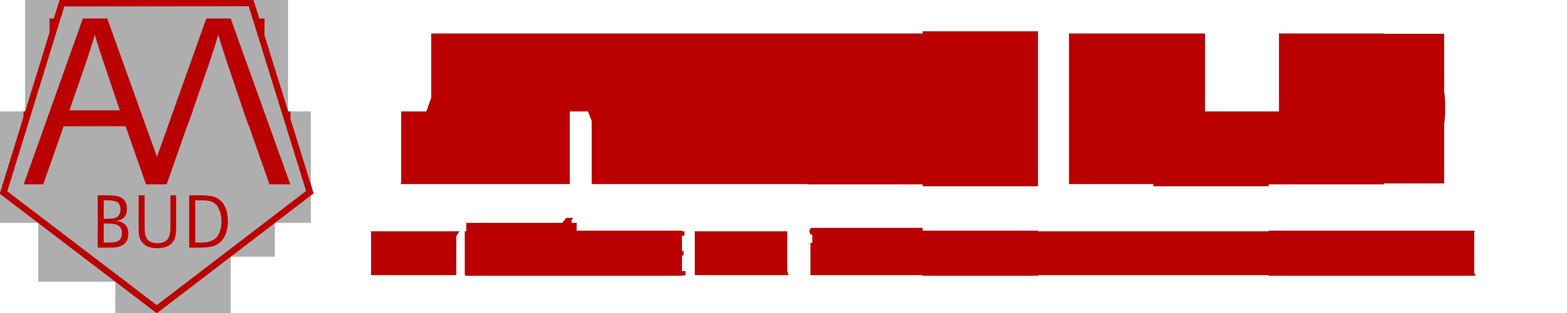 AmikoBud – wykończenia Białystok